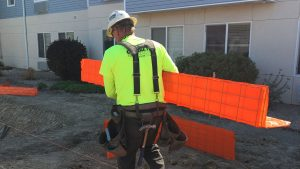 Novoform™ is great for residential projects, allowing small teams to complete their foundations quickly, saving time, labor and money! – Colorado