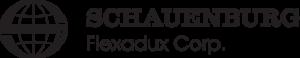 Schauenburg Flexadux Inc